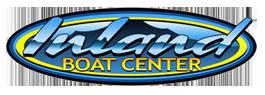 inlandautoandboat.com logo